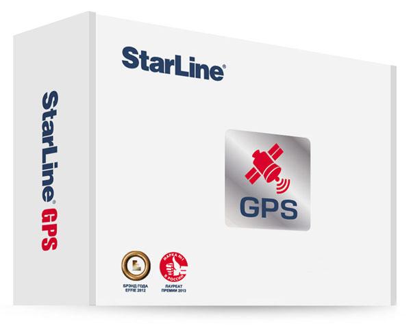 https://krasnoyarsk-starline.avto-guard.ru/wp-content/uploads/2017/09/StarLine-GPS-Master-box.jpg 227x181
