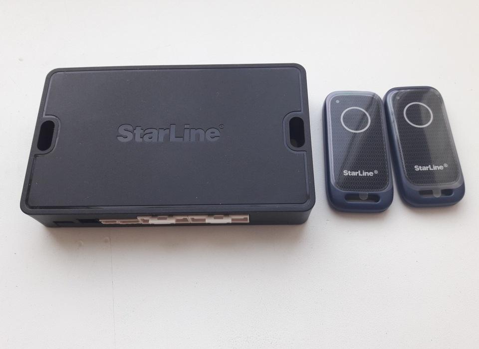 https://krasnoyarsk-starline.avto-guard.ru/wp-content/uploads/2020/01/StarLine-S96-BT-GSM-6.jpg 227x166